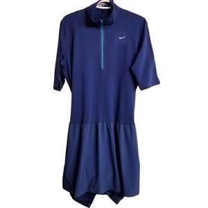 Nike Golf Tour Performance Dri-Fit Dress